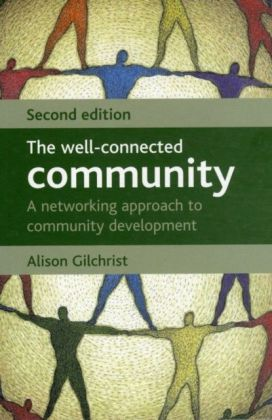well-connected community (Second edition)