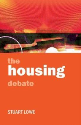 housing debate