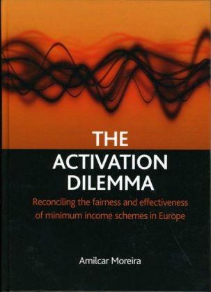 activation dilemma