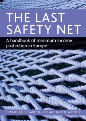 last safety net