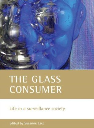 glass consumer