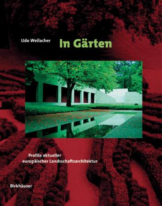 In Gärten