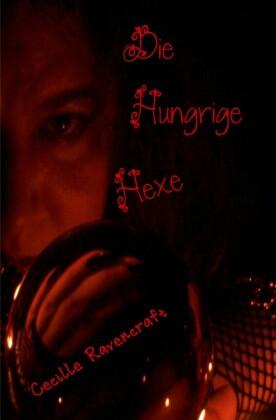 Die Hungrige Hexe