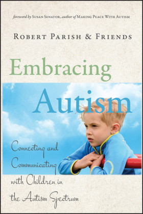 Embracing Autism,