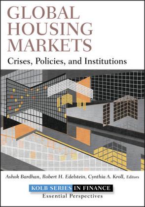 Global Housing Markets
