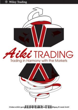 Aiki Trading
