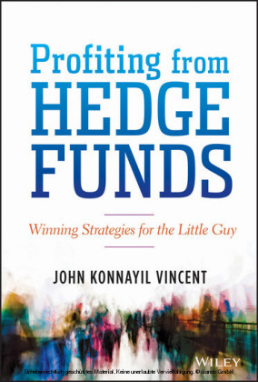 Profiting from Hedge Funds