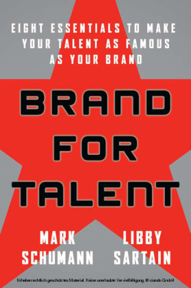 Brand for Talent,