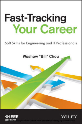 Fast-Tracking Your Career