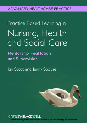 Practice Based Learning in Nursing, Health and Social Care: Mentorship, Facilitation and Supervision