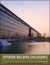 Exterior Building Enclosures