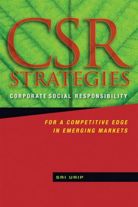 CSR Strategies