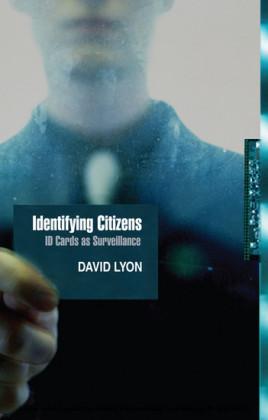 Identifying Citizens