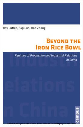 Beyond the Iron Rice Bowl