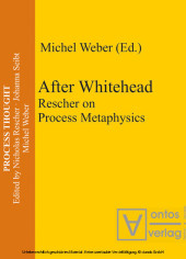 After Whitehead