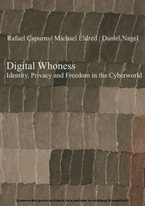 Digital Whoness