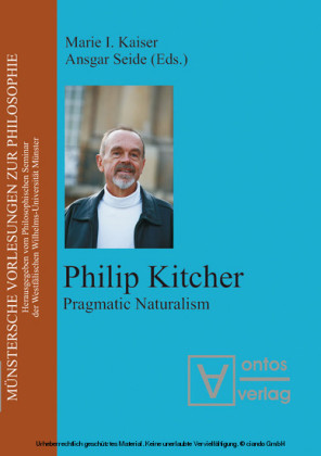 Philip Kitcher