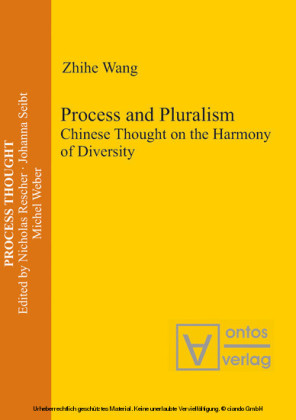 Process and Pluralism