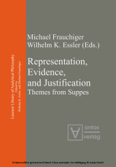 Representation, Evidence, and Justification