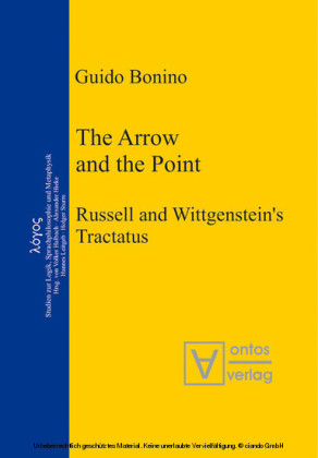 The Arrow and the Point