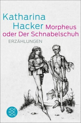 Morpheus oder Der Schnabelschuh