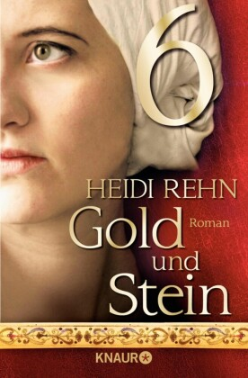 Gold und Stein 6