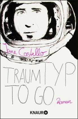 Traumtyp to go