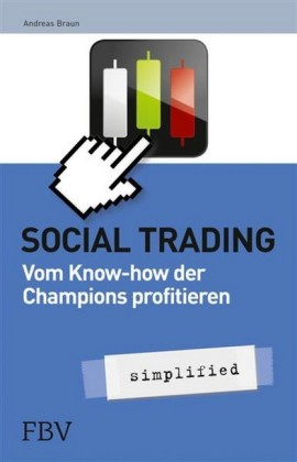 Social Trading - simplified