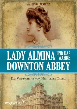 downton abbey hausregeln fur die dienerschaft