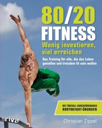 80/20-Fitness