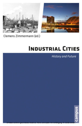 Industrial Cities