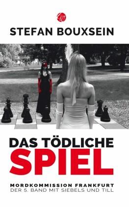 Siebels und Till - Das tödliche Spiel