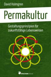 Permakultur Cover