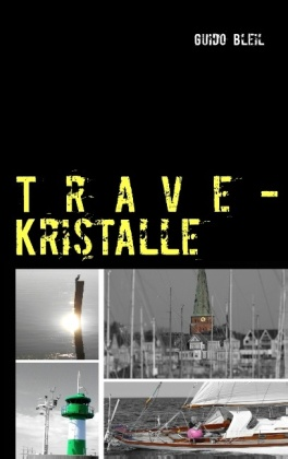 Trave-Kristalle