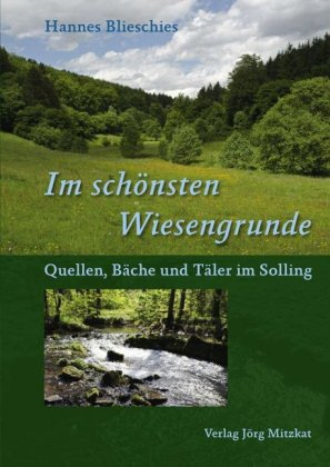 """""""Im schönsten Wiesengunde"""""""
