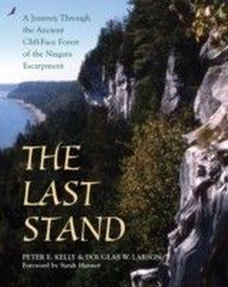Last Stand