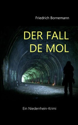 Der Fall de Mol
