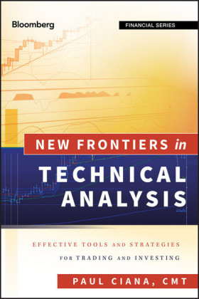 New Frontiers in Technical Analysis