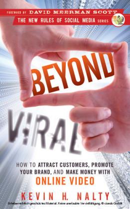 Beyond Viral,