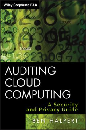 Auditing Cloud Computing