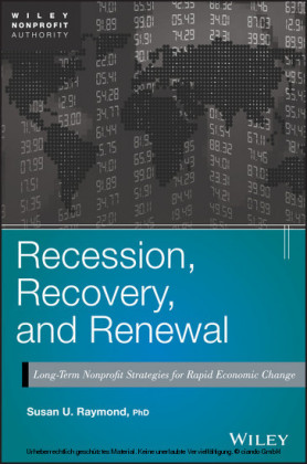 Recession, Recovery, and Renewal
