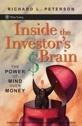Inside the Investor's Brain