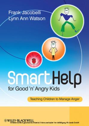 SmartHelp for Good 'n' Angry Kids