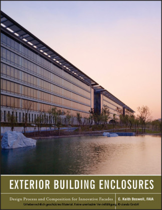 Exterior Building Enclosures