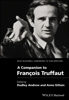 A Companion to Franois Truffaut