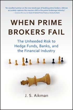 When Prime Brokers Fail