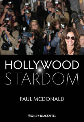 Hollywood Stardom