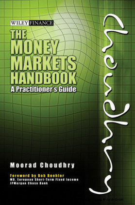 The Money Markets Handbook