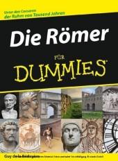 Die Römer für Dummies