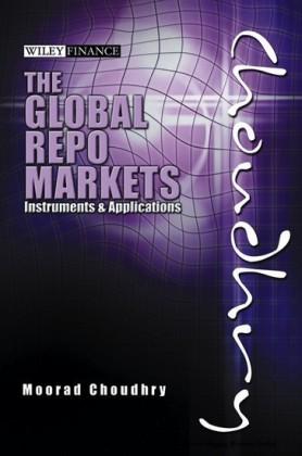 Global Repo Markets,